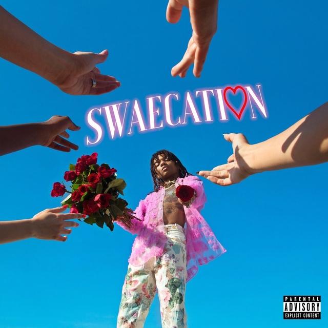 Swae Lee's Swaecation