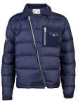 gant-down-moto-jacket-10122204_644119_400