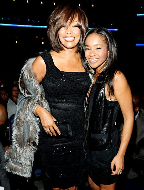 whitney_houston_bobbi_kristina
