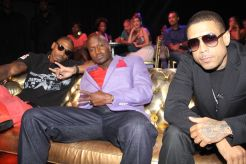 Love-And-Hip-Hop-Atlanta-Reunion-Show-Stevie-J-Kirk-and-Benzino
