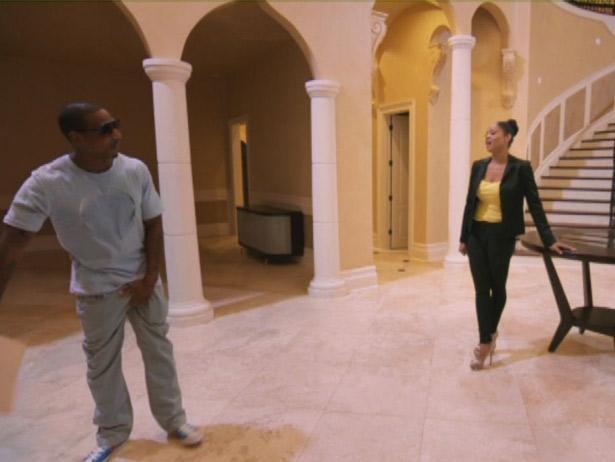 Love And Hip Hop Atlanta Season Finale Recap Plus Rasheeda
