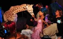 zonique_bday-feeds-giraffe-main_the-jasmine-brand