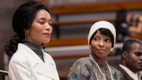 angela-bassett-and-mary-j-blige-16x91