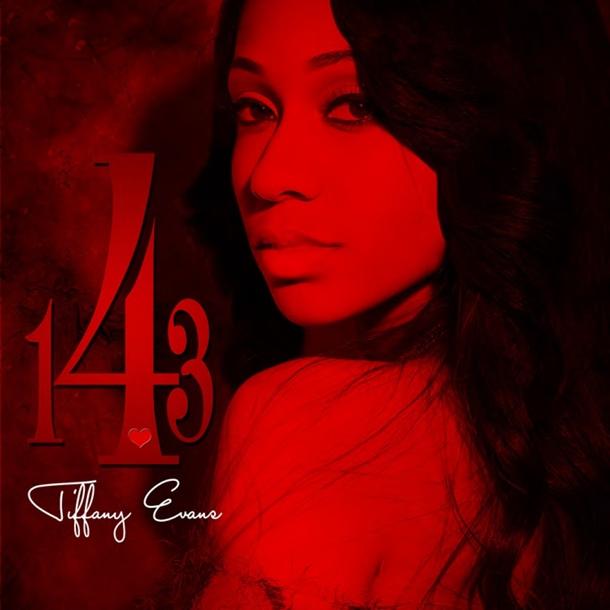 Tiffany-Evans-143-Front