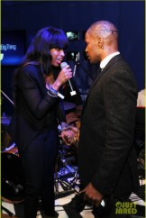 jennifer-hudson-super-bowl-party-with-jamie-foxx-02
