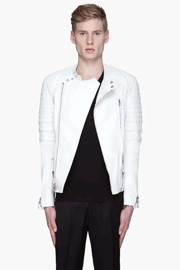 asap-rocky-video-we-dem-niggas-video-shoot-3_1-Phillip-Lim-White-Leather-Padded-And-Belted-Biker-Jacket