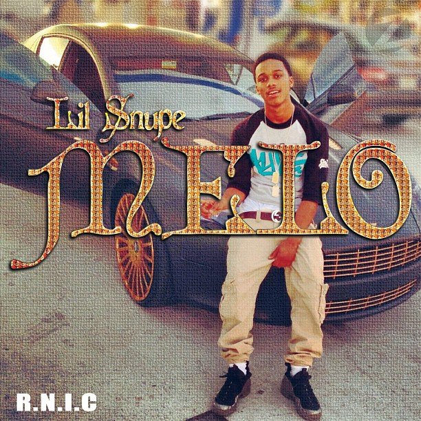 lil-snupe-melo-HHS1987-2013