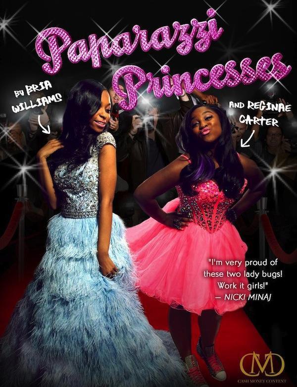 paparazzi-princesses