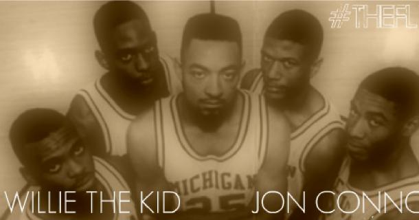 wille the kid 1.url