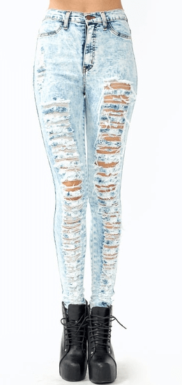 game-acid-wash-jeans-with-distressed-detailing-and-holes-are-freaking-awesome_-Jeans-are-finished-with-faux-front-pockets-and-open-rear-pockets_