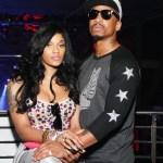 Love & Hip Hop Atlanta's Joseline Hernandez and Stevie J