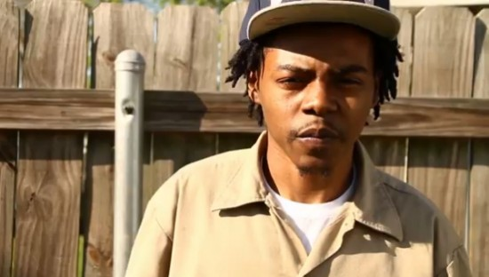 young roddy -e1342362844284