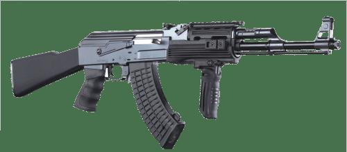 500_____ak-47-tactical-1-2j_89