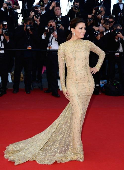 Hot-or-Hmm-Eva-Longorias-Cannes-Film-Festival-Zuhair-Murad-Gown