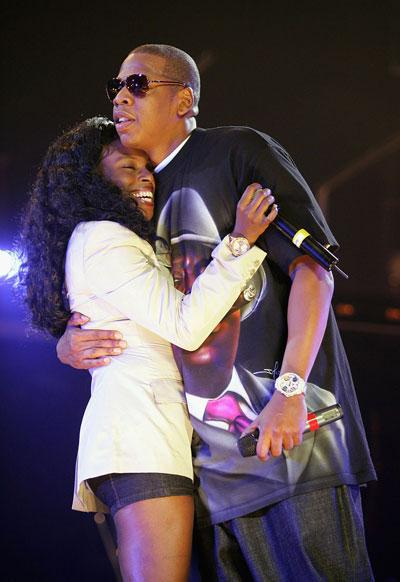 foxy-brown-and-jay-z