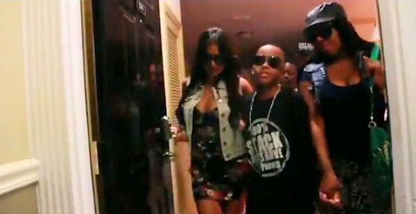 lil-mouse-video-2
