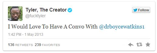 tyler the creator tweet2