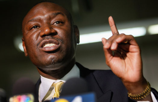 https://i1.wp.com/hiphopenquirer.com/wp-content/uploads/2013/06/10-Trayvon-Martin-pg-horizontal.jpg?resize=524%2C340