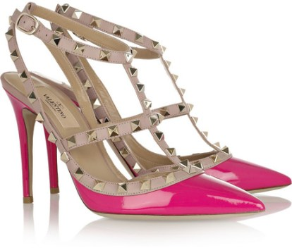 valentino-fuchsia-the-rockstud-patentleather-pumps-product-1-5537400-533268095_large_flex