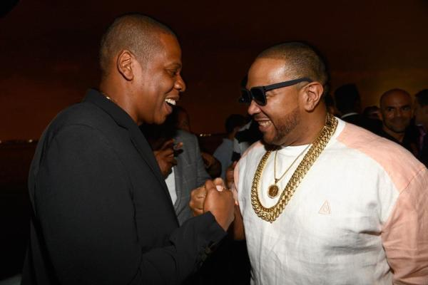 JAY-Z-and-Timbaland _nweqrk