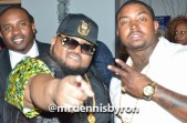 Jazze Pha and Lil Scrappy