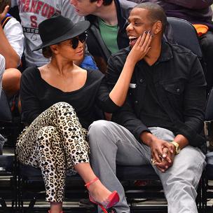 Jay-Z Beyonce_06-27-2013