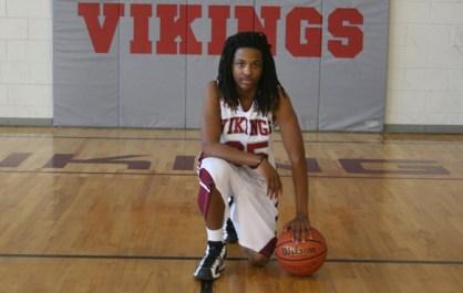 Kendrick Johnson Second Autopsy Photo