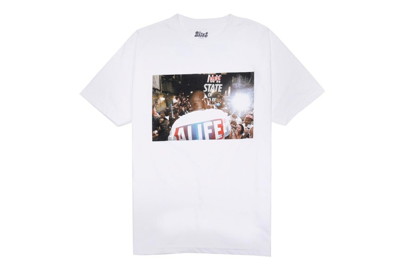 alife-state-of-mind-t-shirt-2