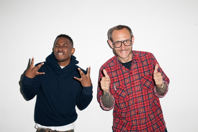 kendrick-lamar-the-latest-visitor-at-terry-richardsons-studio-9