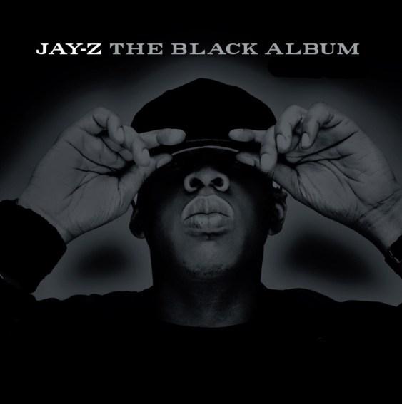 1356712881_jay-z-the-black-album1