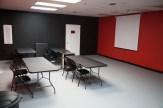 Studio Z (5)