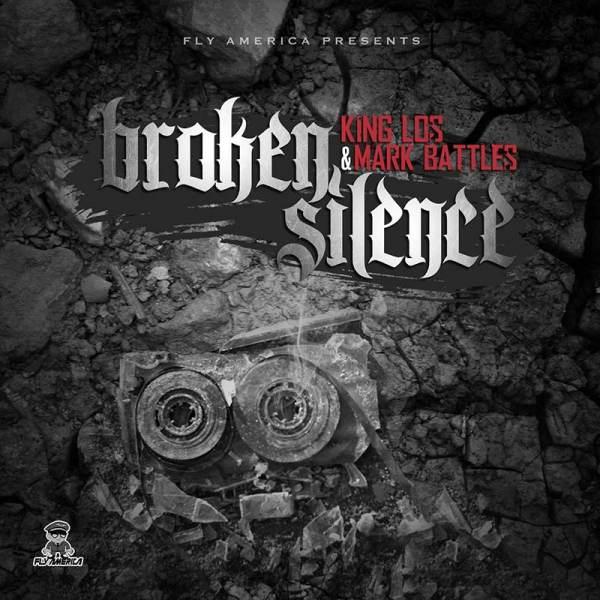 BattlesBrokenSilenceArt