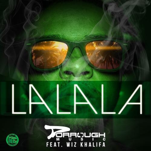Dorrough Music La la la