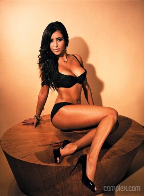 Kim_Kardashian 4