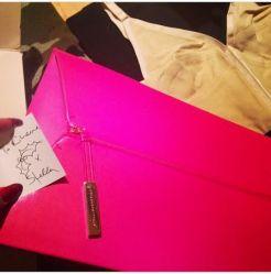 New Bag From Stella McCartney