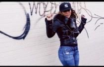 Jennifer-Lopez-Same-Girl-clip-537x350