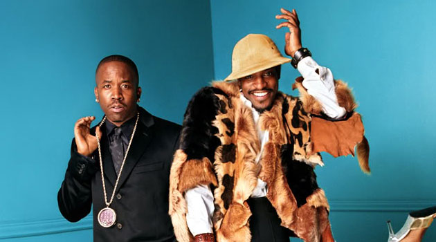 outkast-1