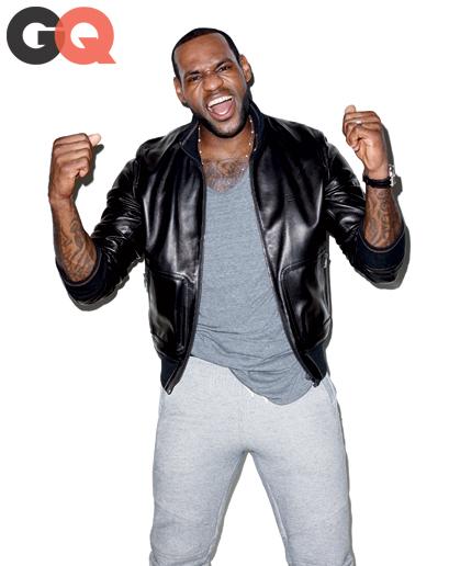 1392230583089_lebron-james-gq-magazine-march-2014-sports-style-men-fashion-athlete-nba-03