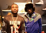 Meek Mill & Young Thug