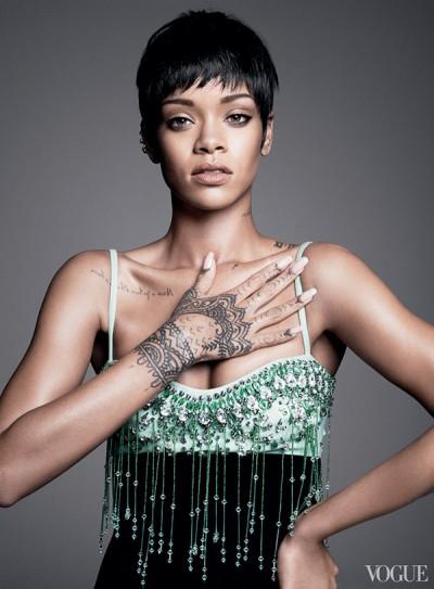 Rihanna-Covers-Vogue-2014-6-e1392759673439