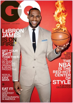 lebron-james-gq-cover-march-2014