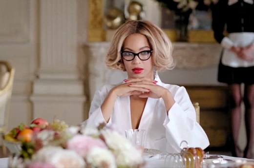 partition-5-beyonce-video-650-430