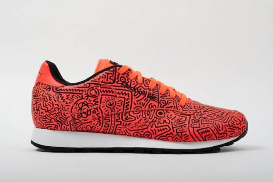 reebok-classic-keith-haring-spring-summer-2014-collection-01-960x640