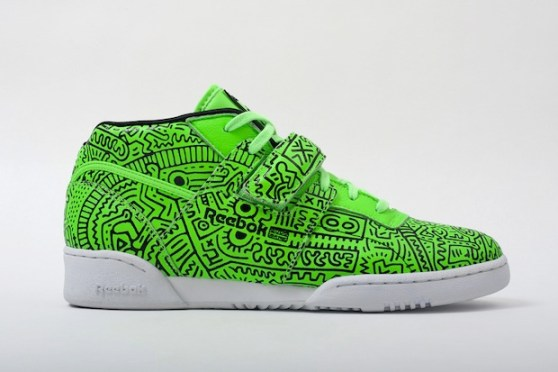 reebok-classic-keith-haring-spring-summer-2014-collection-03-960x640