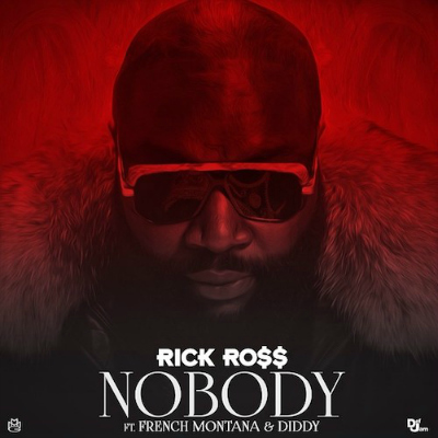 rick_french_nobody