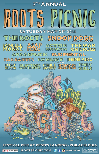 1393870448_the_roots_picnic_2014