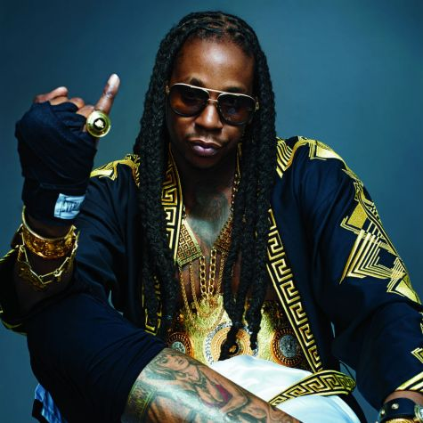 2-chainz-arrested-in-los-angele