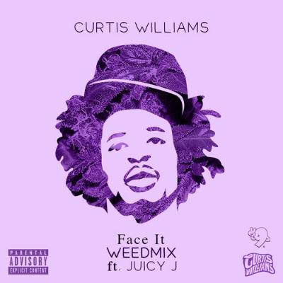 curtis_williams_face_it_remix