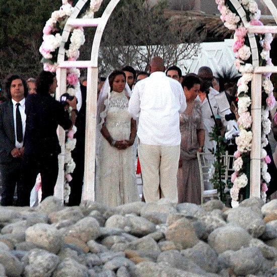 Eve-Maximillion-Cooper-Wedding-Pictures-Ibiza (1)