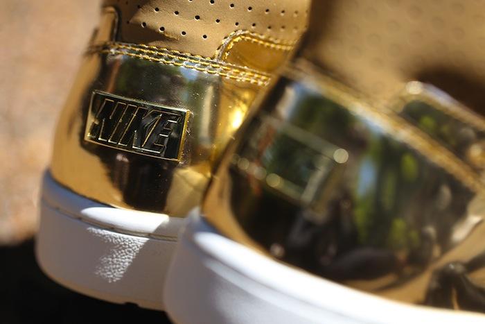 Nike-Tiempo-94-Mid-SP-Gold-2